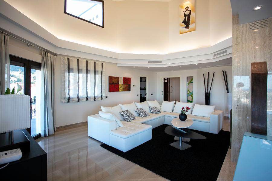 Luxus-Villa-Denia-008