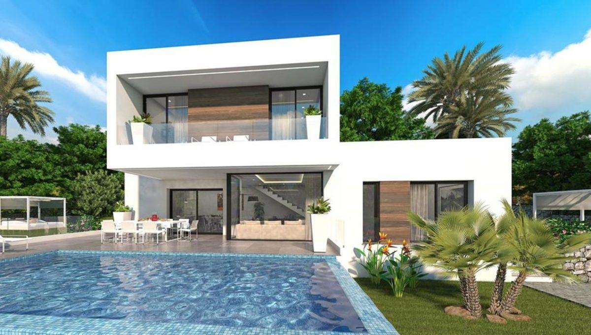 Neubau-Villa-Denia-La-Sella-001