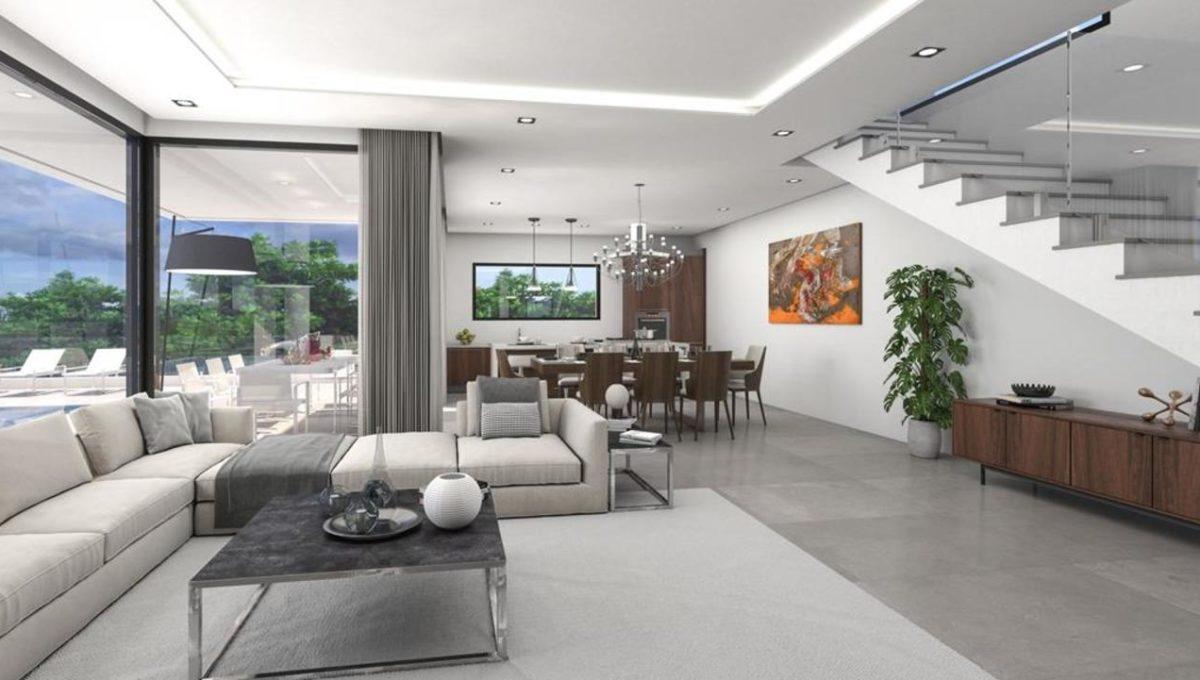 Neubau-Villa-Denia-La-Sella-004