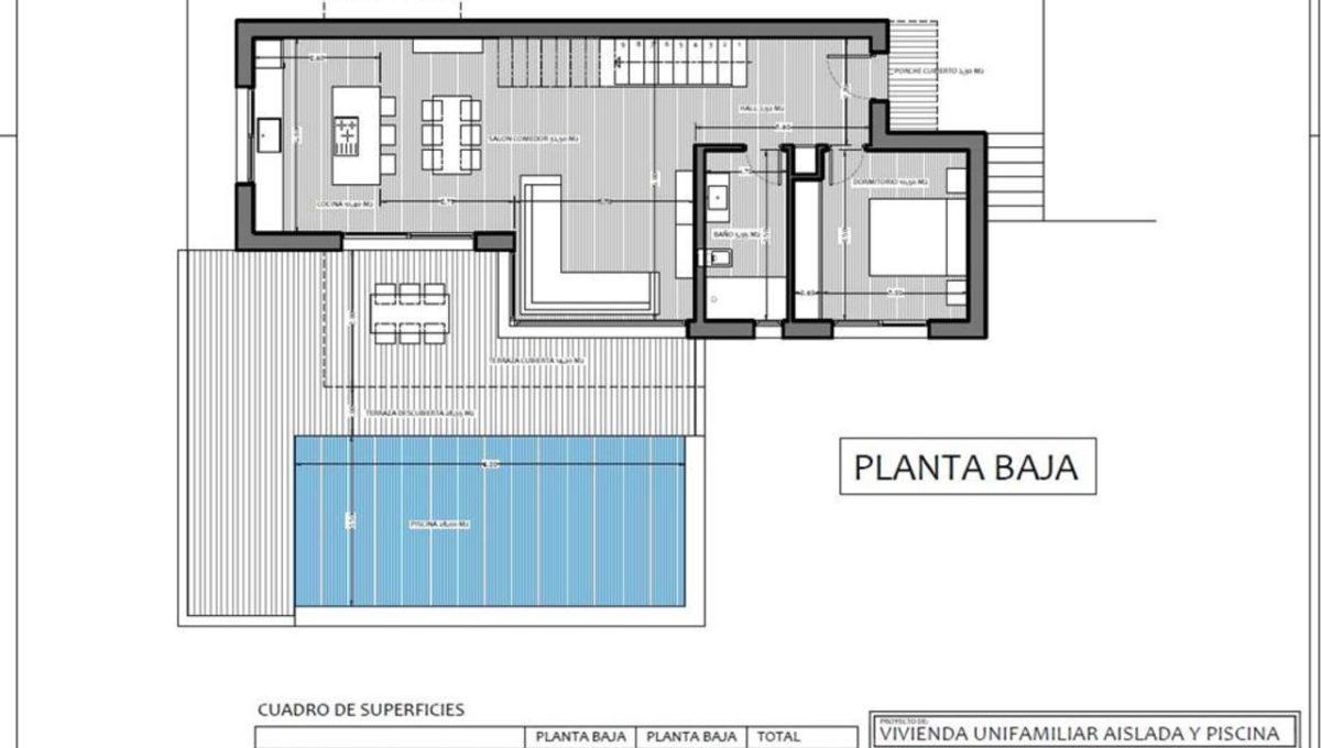 Neubau-Villa-Denia-La-Sella-005