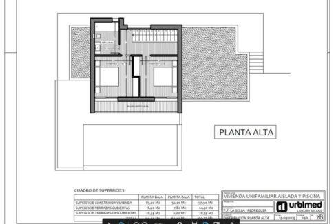 Neubau-Villa-Denia-La-Sella-006
