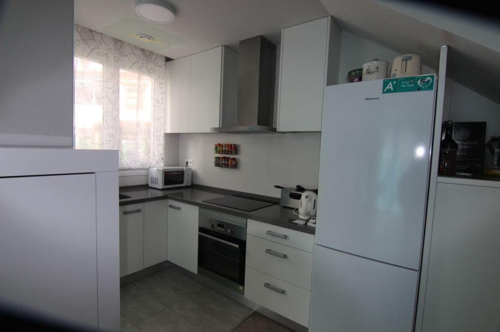 Reihenhaus-Denia-Els-Poblets-Costa-Blanca--010