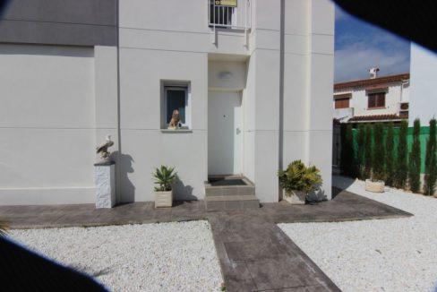 Reihenhaus-Denia-Els-Poblets-Costa-Blanca--038