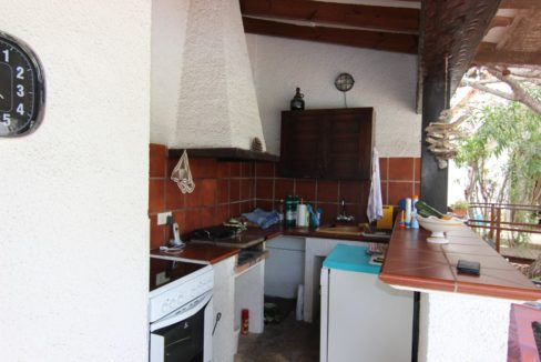 Villa-Costa-Blanac-Els-Poblets--014