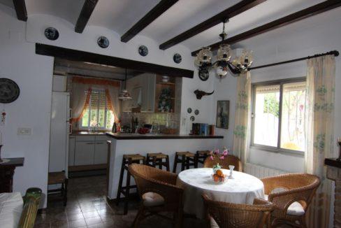Villa-Costa-Blanac-Els-Poblets--022