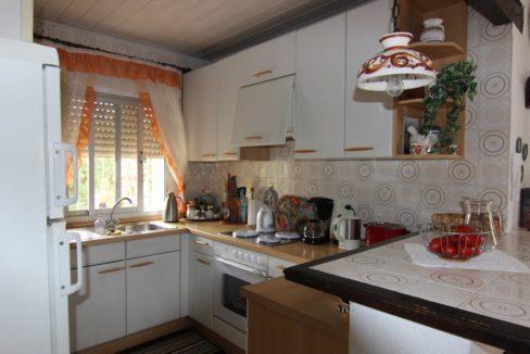 Villa-Costa-Blanac-Els-Poblets--023