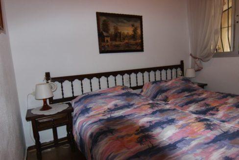 Villa-Costa-Blanac-Els-Poblets--030