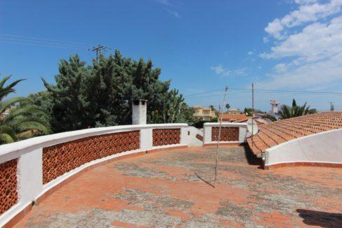 Villa-Costa-Blanac-Els-Poblets--038
