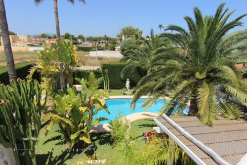 Villa-Costa-Blanac-Els-Poblets--039