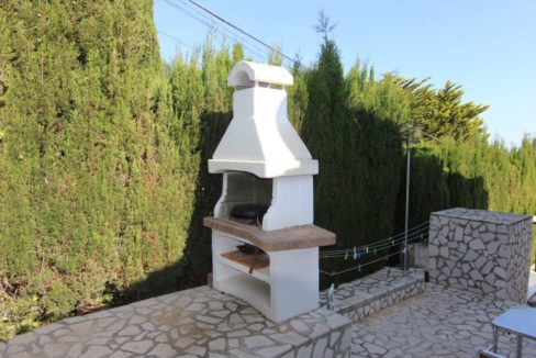 Villa-Denia-Costa-Blanca-007