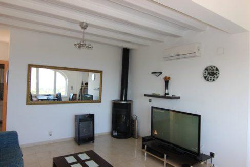 Villa-Denia-Costa-Blanca-049