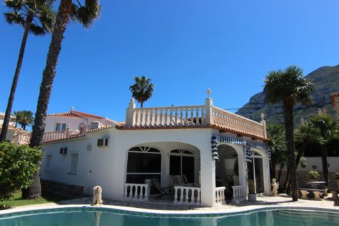 Villa-Denia-Costa-Blanca-Santa-Lucia-001