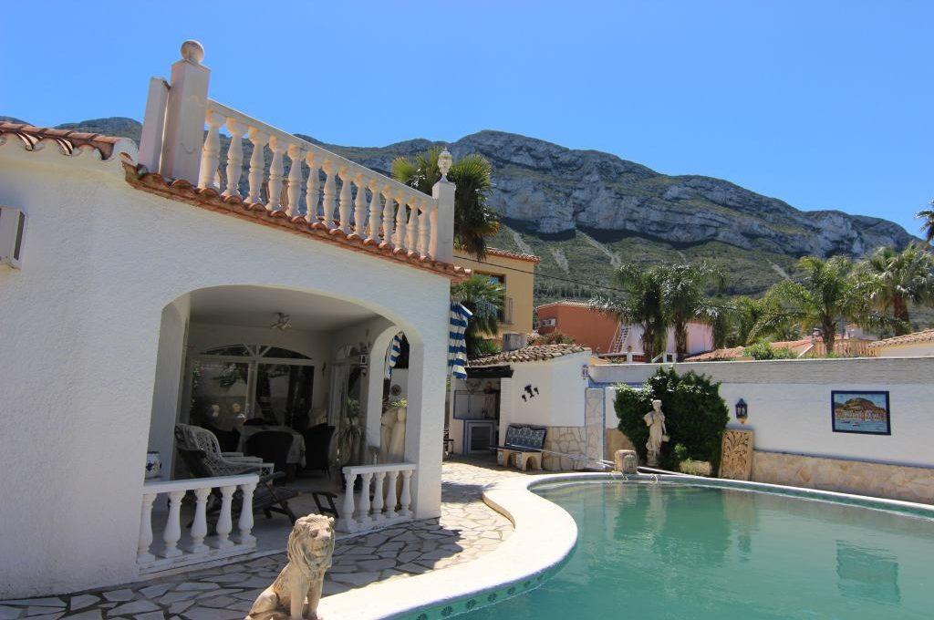 Villa-Denia-Costa-Blanca-Santa-Lucia-005