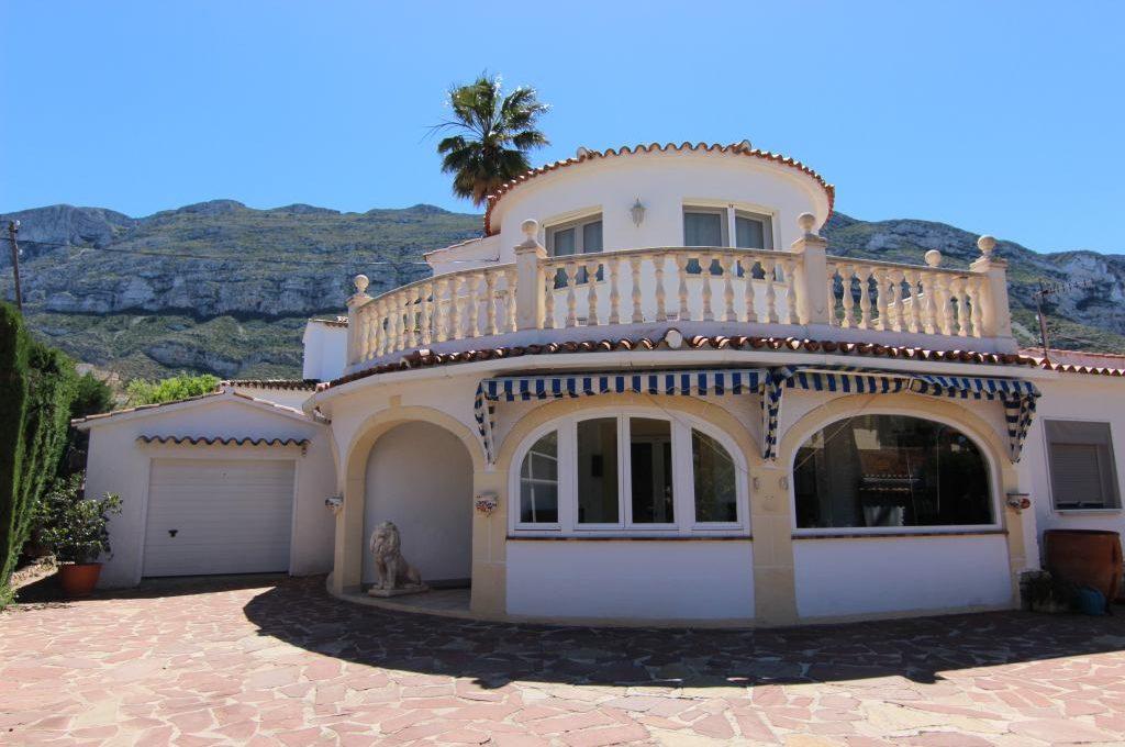 Villa-Denia-Costa-Blanca-Santa-Lucia-006