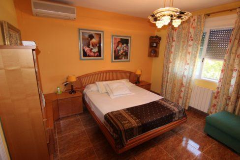 Villa-Denia-E01028-012