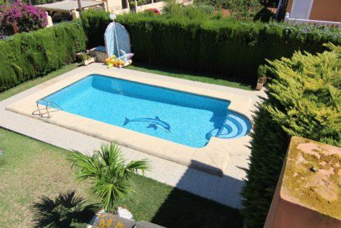 Villa-Denia-E01028-023