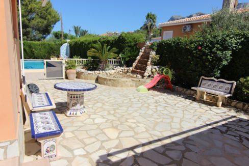 Villa-Denia-E01028-029