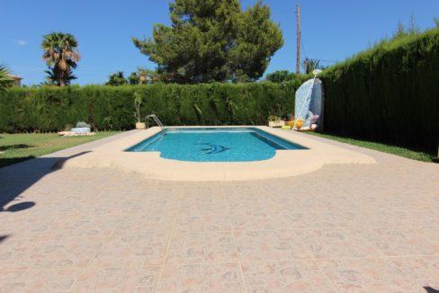 Villa-Denia-E01028-030