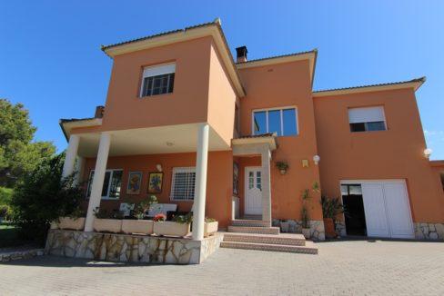 Villa-Denia-E01028-035