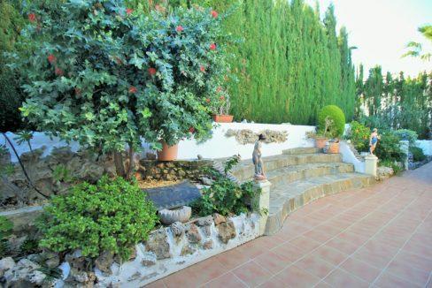 Villa-Monte-Pego-002