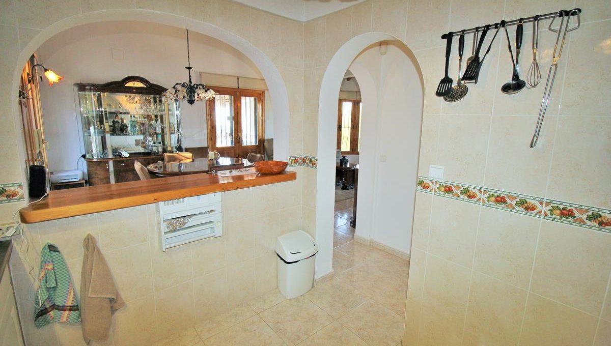 Villa-Monte-Pego-009