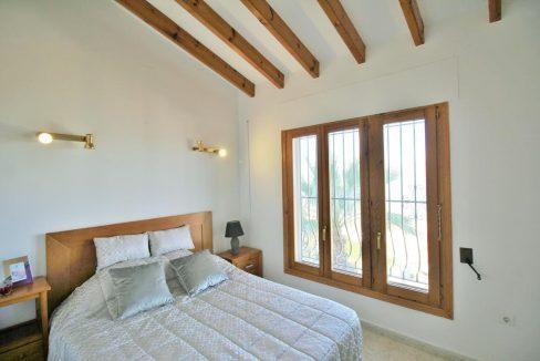 Villa-Monte-Pego-011