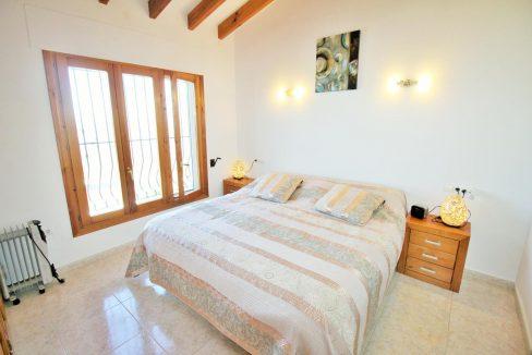 Villa-Monte-Pego-015