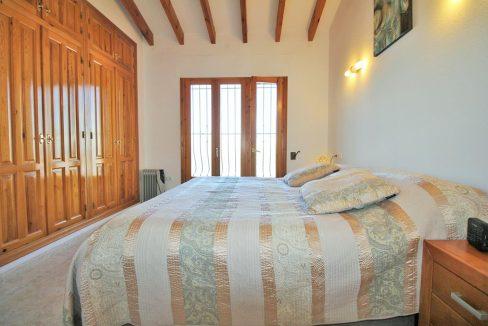 Villa-Monte-Pego-016