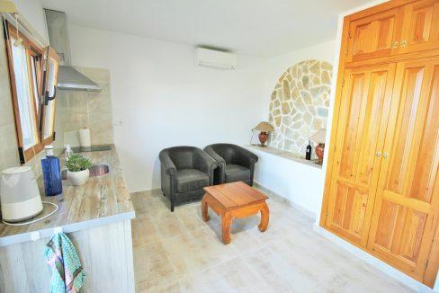 Villa-Monte-Pego-019