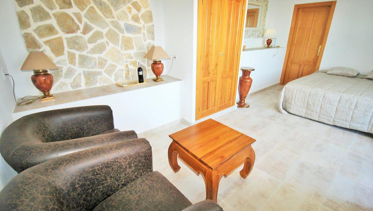 Villa-Monte-Pego-020
