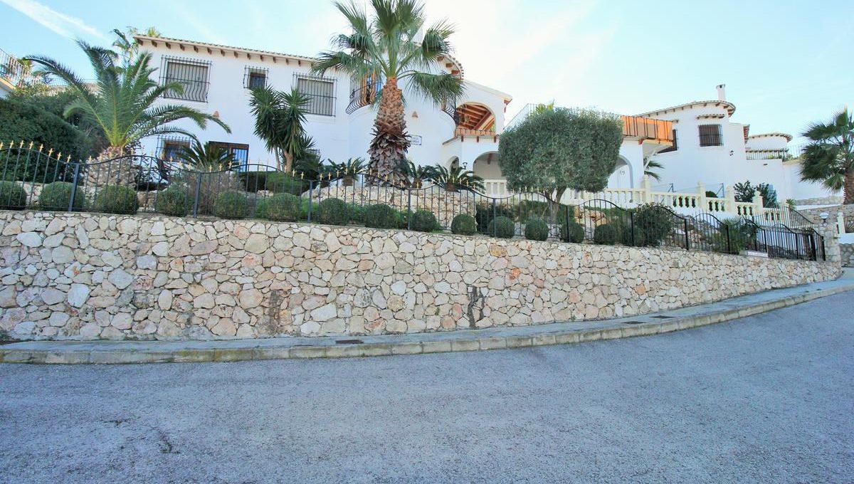Villa-Monte-Pego-025