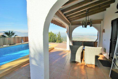 Villa-Monte-Pego-027