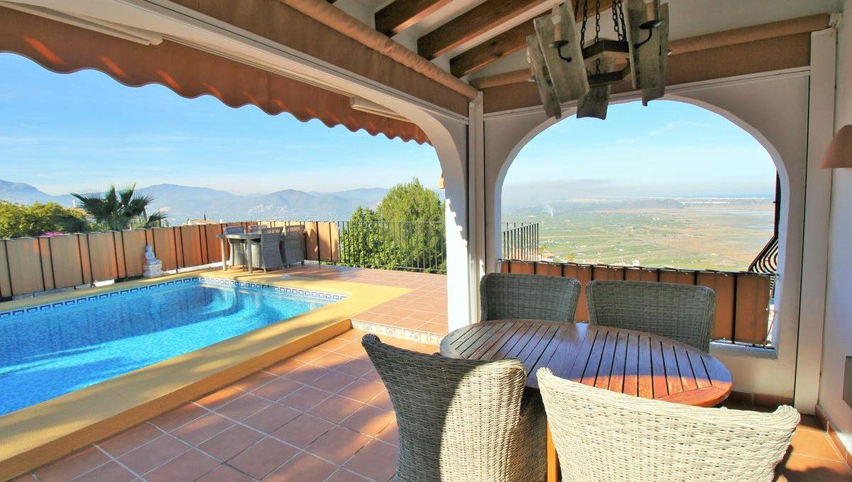 Villa-Monte-Pego-028