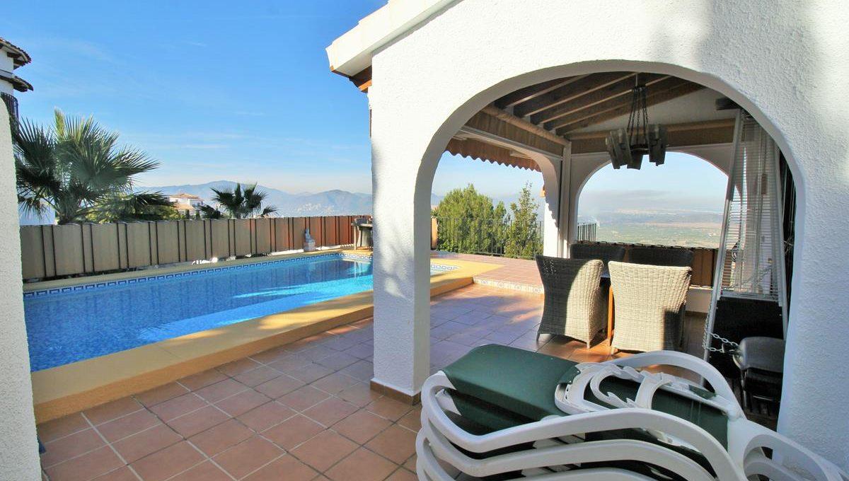 Villa-Monte-Pego-030
