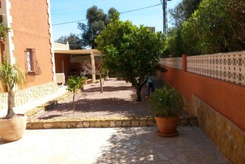 Villa-im-Finca-Stil-Denia-020