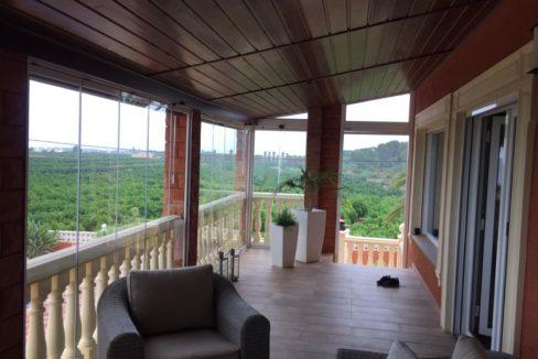 Villa-im-Finca-Stil-Denia-030