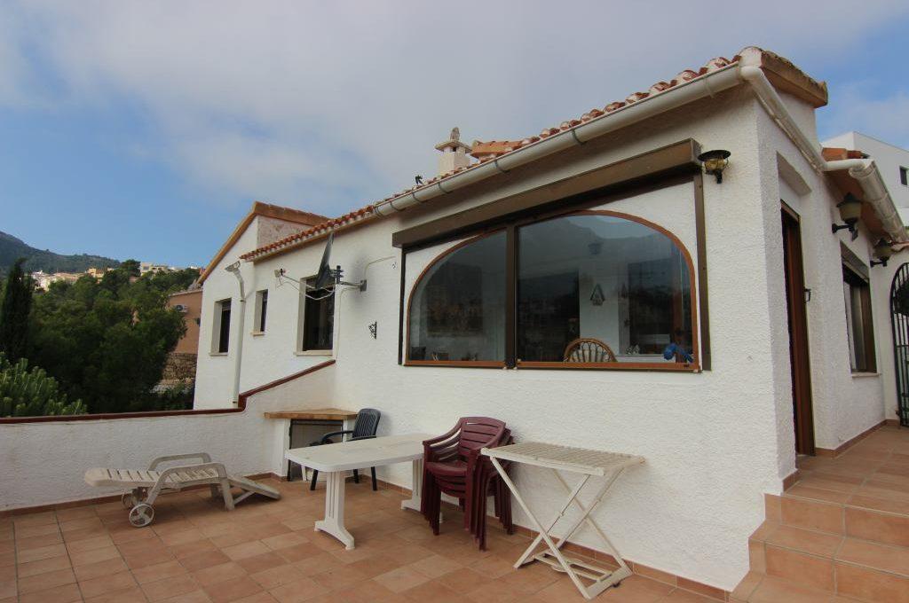 Villa-in-Denia-La-Pedrera-001