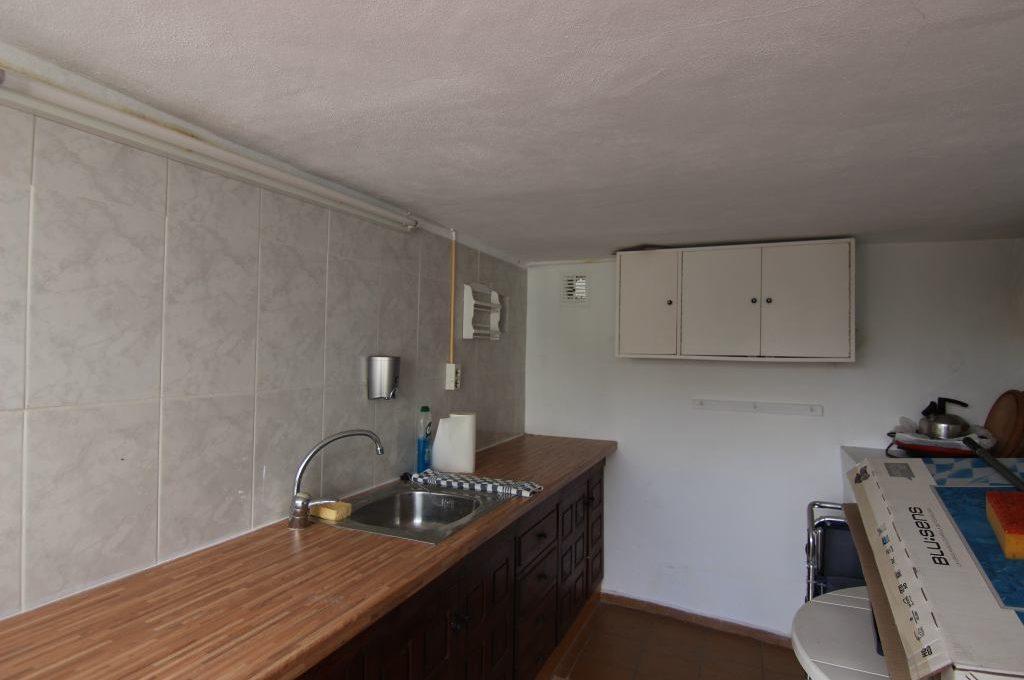 Villa-in-Denia-La-Pedrera-008