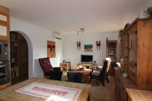 Villa-in-Denia-La-Pedrera-012