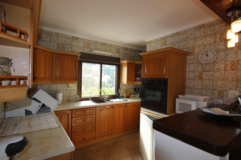 Villa-in-Denia-La-Pedrera-023