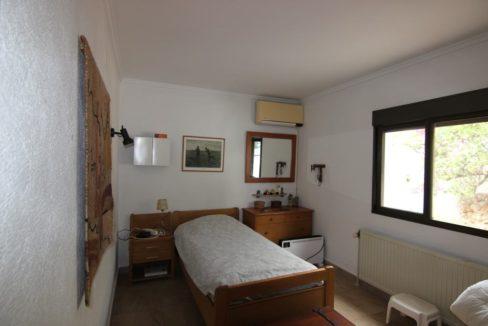 Villa-in-Denia-La-Pedrera-024
