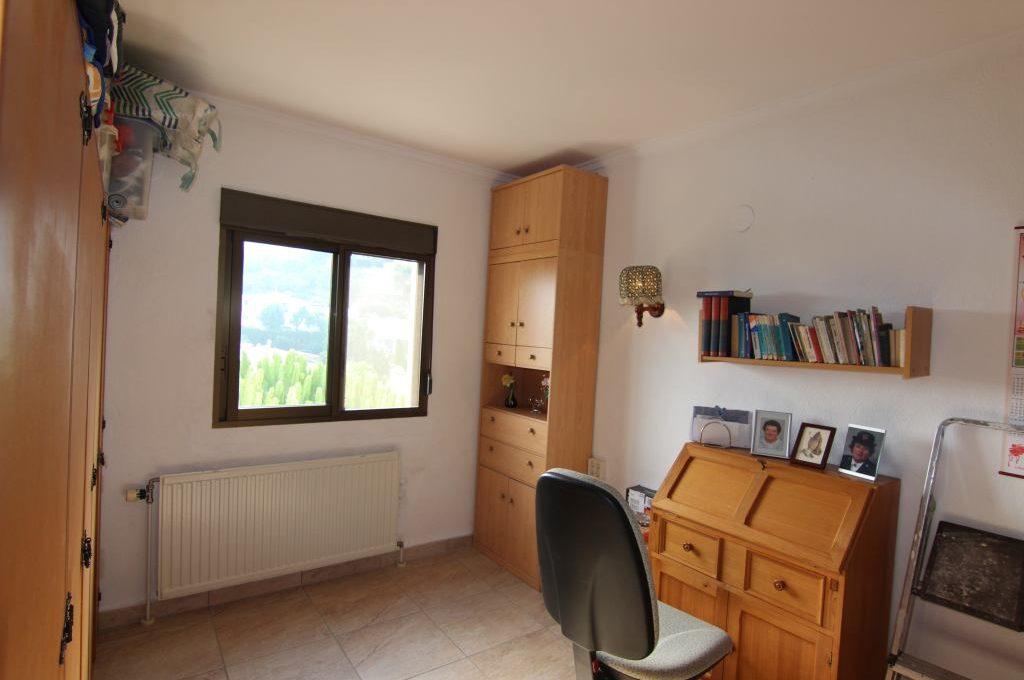 Villa-in-Denia-La-Pedrera-027