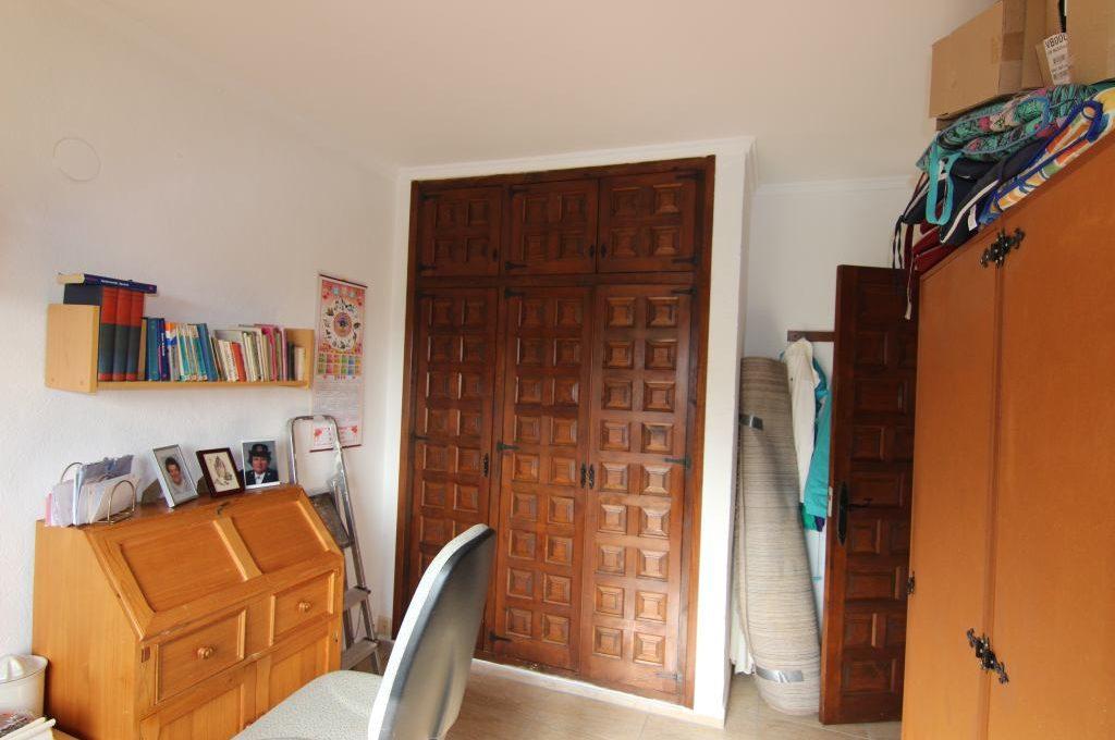Villa-in-Denia-La-Pedrera-028