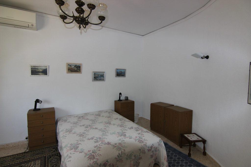 Villa-in-Denia-Meerblick-007