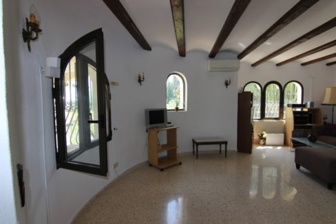 Villa-in-Denia-Meerblick-021