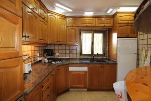 Villa-in-Denia-Meerblick-022