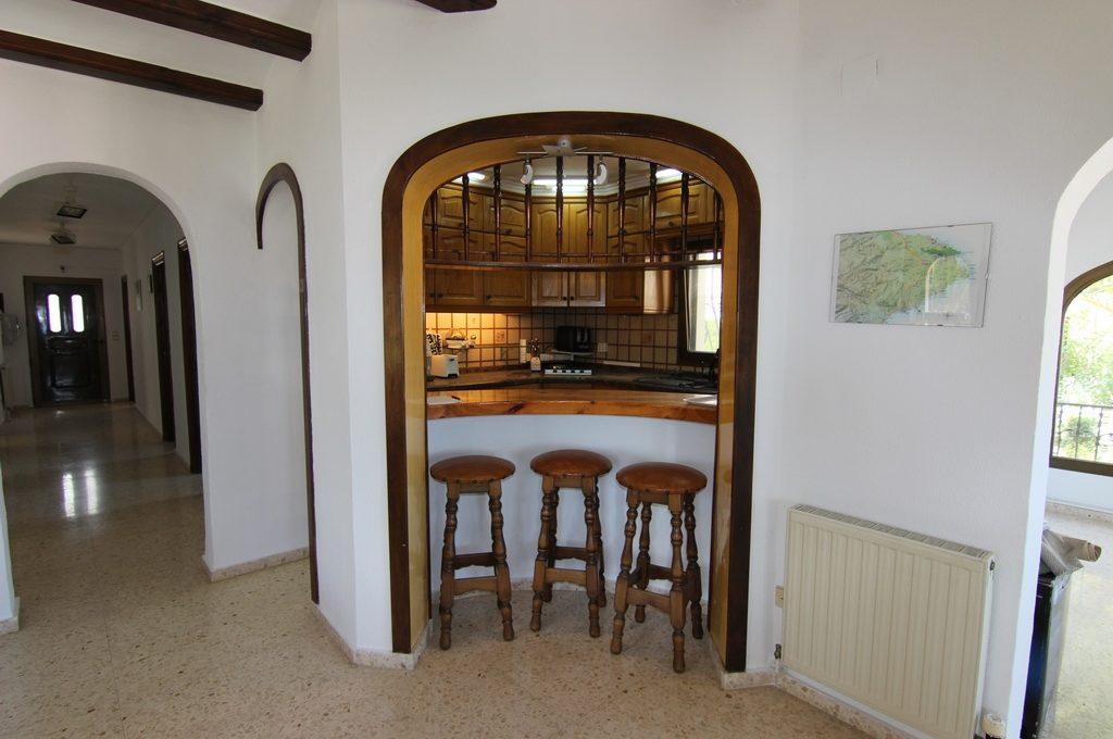 Villa-in-Denia-Meerblick-023