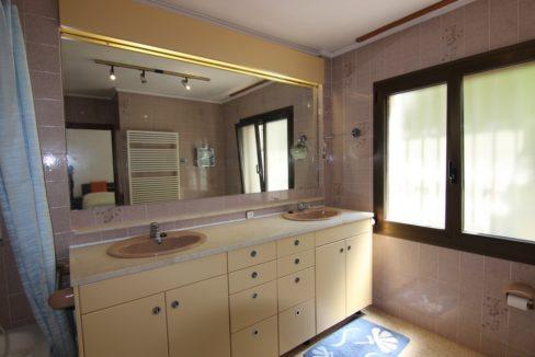Villa-in-Denia-Meerblick-031