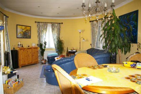 haus-bei-denia-costa-blanca-immobilien-002