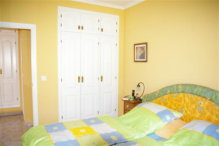 haus-bei-denia-costa-blanca-immobilien-007